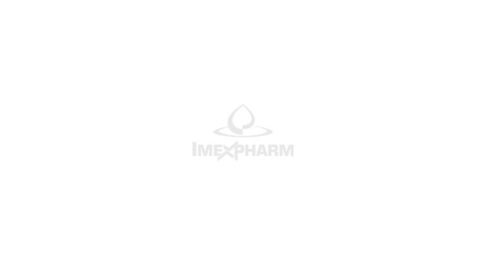 http://imexpharm.com/wp-content/themes/imexpharm/assets/images/default-thumb-library.jpg