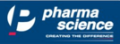 http://imexpharm.com/wp-content/uploads/2016/08/pharma-science.png