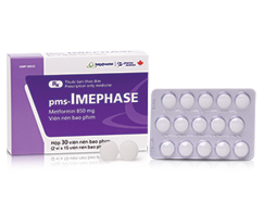 http://imexpharm.com/wp-content/uploads/2016/11/30-pms-Imephase.png