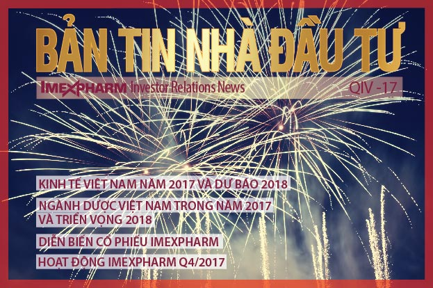 Cover Ban tin quy 4 2017 F
