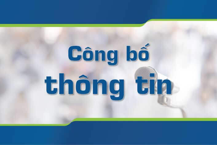 Cover Cong bo thong tin website