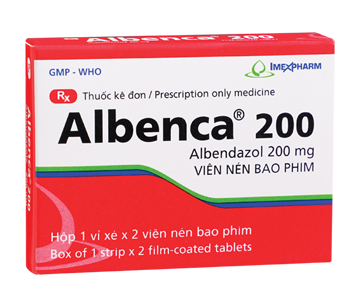 http://www.imexpharm.com/wp-content/uploads/2021/09/Albenca-Khung-Hinh-dai-dien-dong-san-pham-diet-ky-sinh-trung.png