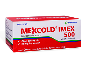 http://www.imexpharm.com/wp-content/uploads/2021/09/Mexcold-IMEX-500-dai-dien-dong-san-pham.png